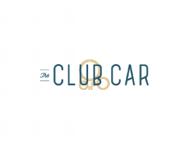 The Club Car • Nantucket