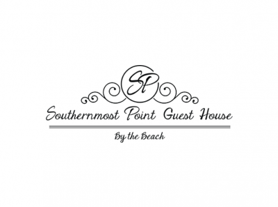 Southernmost Point Guesthouse • Key West