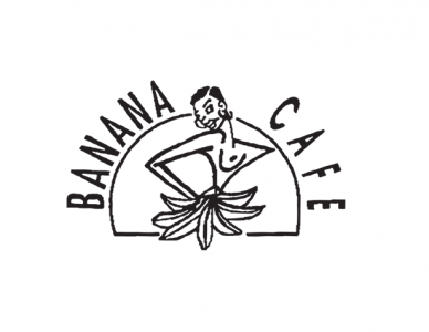 Banana Cafe • Key West