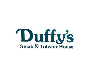 Duffy's Steak and Lobster House • Key West