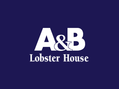 A&B Lobster House • Key West