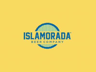 Islamorada Beer Co. • Islamorada