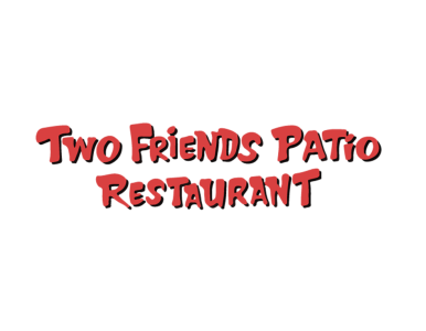 Two Friends Patio Restaurant • Key West