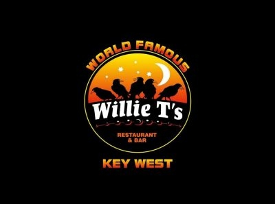 Willie T's • Key West