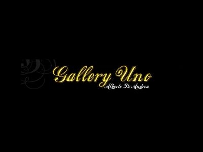 Gallery Uno • Key West