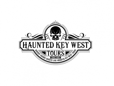 Haunted Key West Tours • Key West