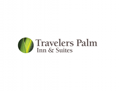 Travelers Palm Inn & Suites • Key West