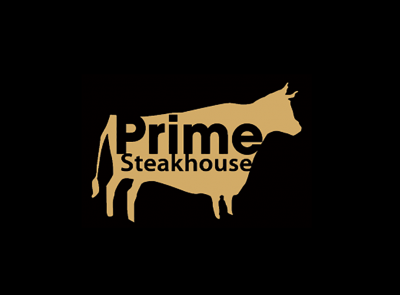 Prime Steakhouse • Key West
