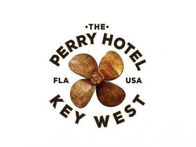 The Perry Hotel • Key West