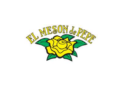 El Meson De Pepe • Key West