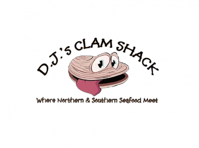 DJ's Clam Shack • Key West