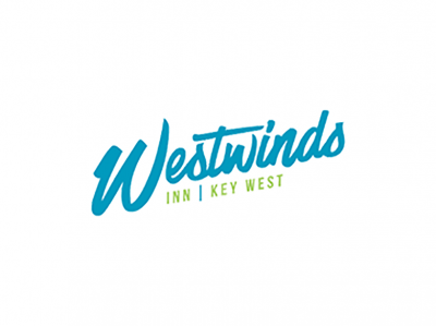 Westwinds Inn • Key West