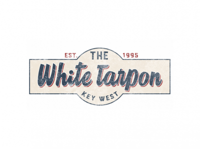 White Tarpon • Key West