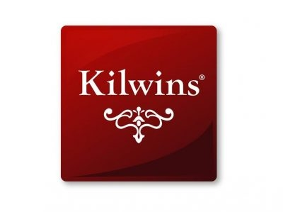 Kilwins • Key West