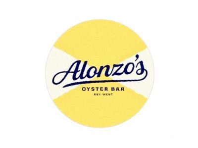 Alonzo's Oyster Bar • Key West