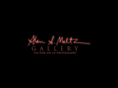 Alan S. Maltz Gallery • Key West