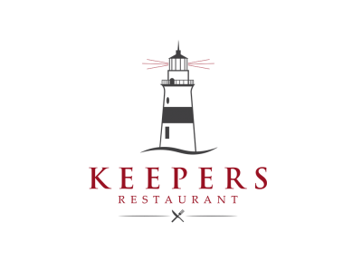 Keepers Restaurant • Nantucket