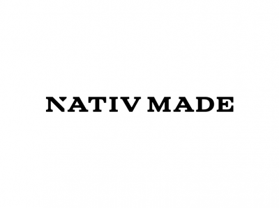 Nativ Made • Nantucket