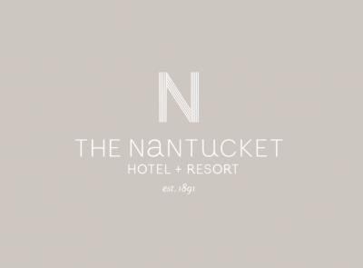The Nantucket Hotel & Resort • Nantucket