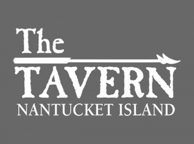 The Tavern • Nantucket