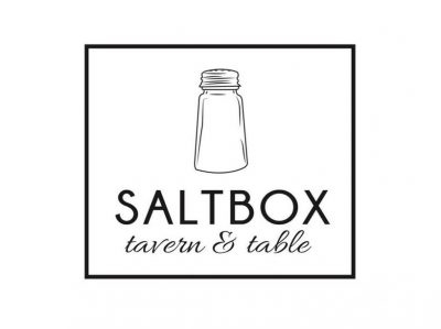 Saltbox Tavern & Table • Nantucket