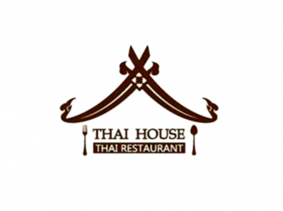 Thai House • Nantucket