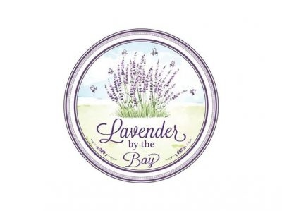 Lavender By The Bay • East Marion