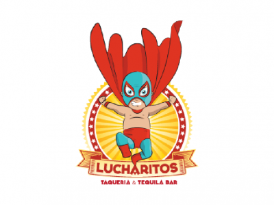 Lucharitos Taqueria & Tequila Bar • Greenport