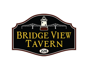 Bridge View Tavern • Sleepy Hollow