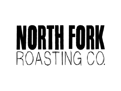 North Fork Roasting Co. • Southold