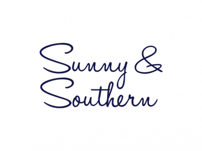 Sunny & Southern • Fort Myers