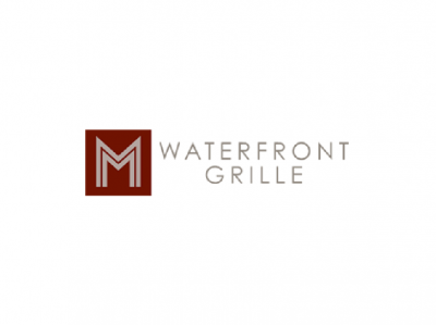 M Waterfront Grille at Venetian Village • Naples