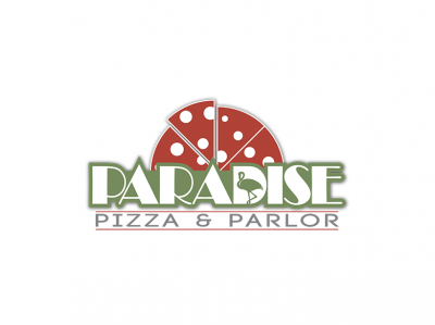 Paradise Pizza • Cape Coral