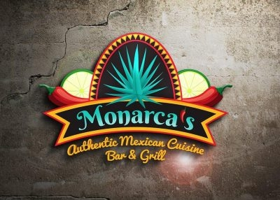 Monarca's Mexican • Cape Coral