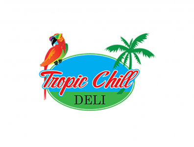 Tropic Chill Deli • Naples
