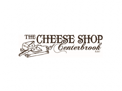 Cheese Shop Of Centerbrook • Centerbrook