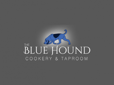 Blue Hound Cookery & Taproom • Ivoryton
