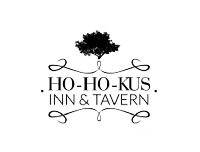 The Ho-Ho-Kus Inn & Tavern • Ho-Ho-Kus