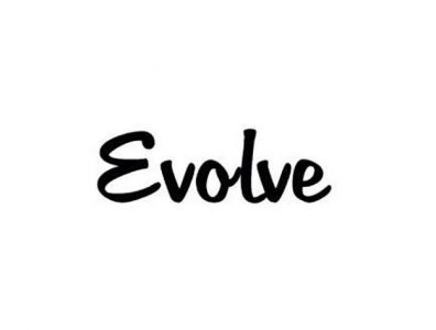 Evolve Salon • Ho-Ho-Kus