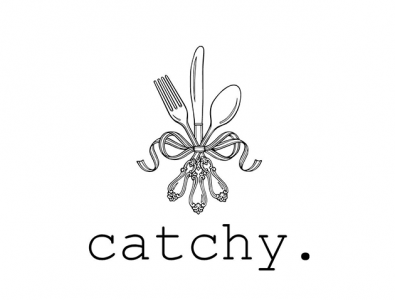 the catchy caterer • Ho-Ho-Kus