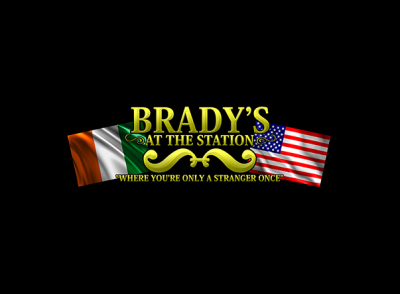 Brady's At The Station • Ramsey
