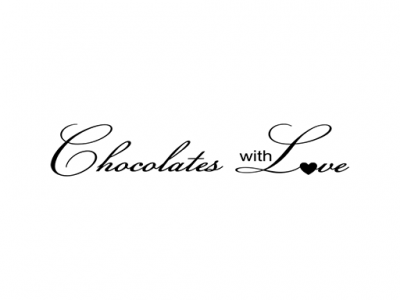 Chocolates With Love • Ramsey