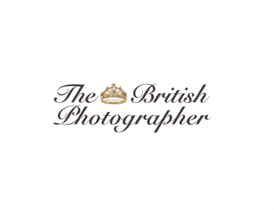 The British Photographer • Fort Myers