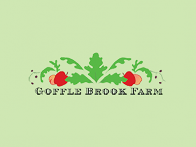 Goffle Brook Farm • Ridgewood