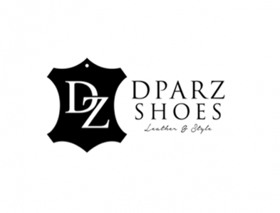 DPARZ Shoe Boutique • Ridgewood