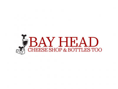 Bay Head Cheese Shop & Bottles Too • Bay Head