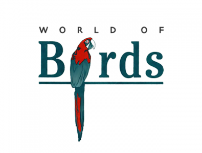 World of Birds • Chester