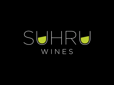 Suhru Wines • Cutchogue