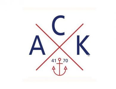 ACK4170 • Nantucket