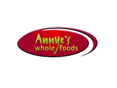 Annye's Whole Foods • Nantucket